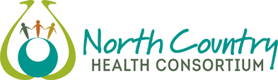 North Country Health Consortium