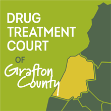Drug Treatment Court (DTC) for Grafton County