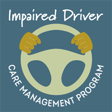 Impaired Driver Care Management Program