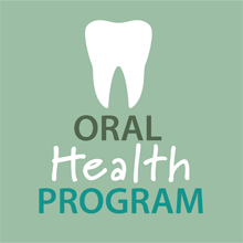 Oral Health Program